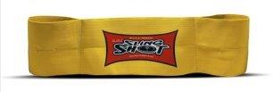 slingshot bench press - 3