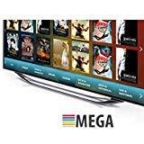 Best Arabic Iptv Boxes - Arabia TV Super HD Receiver Review