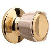 Apex Medical Corp. (a) Doorknob Gripper Door Grip
