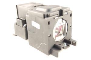 東芝 TDP-S20U プロジェクターランプ交換用電球 ハウジング付き - 高品質交換用ランプ B005HB89IW