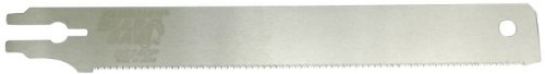 Vaughan 569-52 240RBP Replacement Blade for Bear Hand Saw with Extra Fine Blade, 8-3/8-Inch