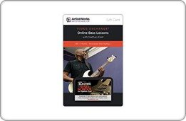 artistworks-gift-card-online-electric-bass-school-with-nathan-east-gift-card-180