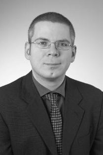 Dirk Slama