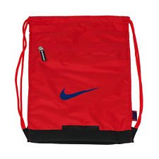 Image Unavailable. Image not available for. Color  Nike Team Training  Gymsack 35a702a6ee799