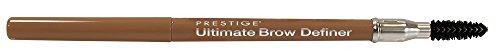Prestige Cosmetics Ultimate Brow Definer, Ash Blond, 0.012 ()