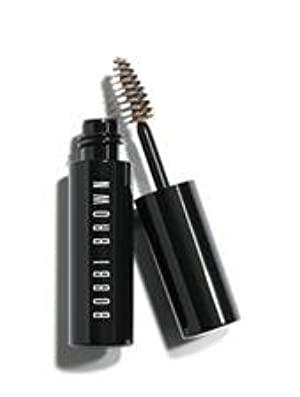 BOBBI BROWN Natural Brow Shaper & Hair Touch Up New !!