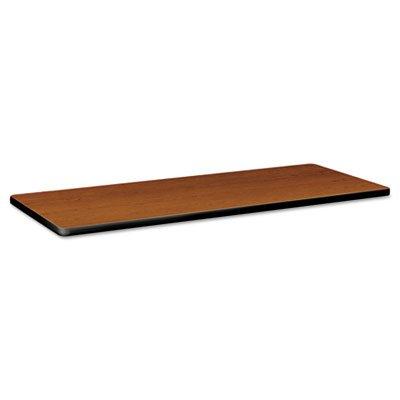 o Basyx o - Rectangular Table Top, 60