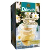 new-dilmah-new-herbal-infusions-pure-chamomile-flowers-caffeine-free-20-count-individually-foil-enve