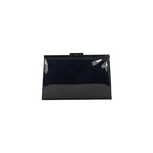 Kaiser Pat Bag Met 99723 Peter Clutch Anika Nvy Oq8OF1d
