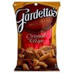 gardettos-original-recipe-snacks-mix-86-ounce-12-per-case