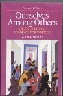Ourselves among Others : Cross-Cultural Readings for Writers, Verburg, Carol J., 0312034687
