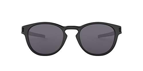Oakley Herren Sonnenbrille Latch