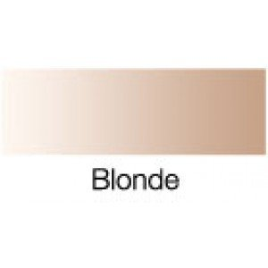 Dinair Airbrush Makeup - Blonde - Glamour 1.15 oz. by Dinair Airbrush Makeup