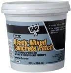dap-31090-1-gallon-interior-exterior-concrete-patcher
