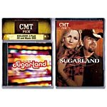 : Enjoy The Ride (with Exclusive CMT DVD)
