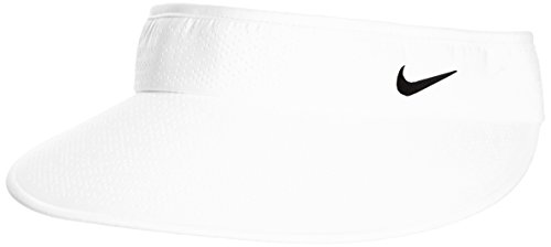 Nike Golf Closeout Women's Big Bill 2.0 Adjustable Visors 742710 -