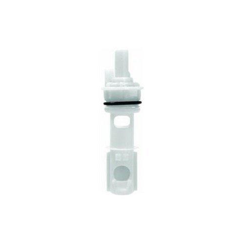 Seats Shower Valve (Danco 15607B Plastic Tub/Shower Valve Diverter stem for Delta)