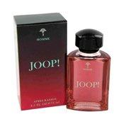 Price comparison product image Joop ! Homme by Joop For Men 2.5 oz After Shave Splash
