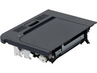 HP RM1-8123-000CN Right door assembly - Drop down door use as a paper tray- For duplex model only