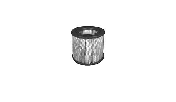 Pack of 2 Killer Filter Replacement for BMW 1321247405