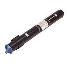 (OEM Konica Minolta 1710322-002 Laser Toner Cartridge Cyan High Yield)