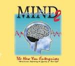 Mind Aerobics 2