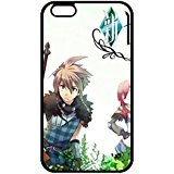 Best Hot Hard Plastic Cover Case For Etrian Odyssey 2 Untold: The Fafnir Knight iPhone 7 Plus phone Case (Etrian Odyssey 2 Untold The Fafnir Knight)