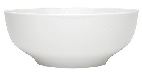 (Pillivuyt Sancerre 5-Inch Bowl)
