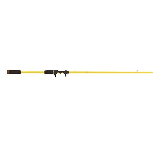 Eagle Claw WMTSCR76C1 W&M Skeet Reese Tournament Swim/Carolina 7'6″ Cast For Sale