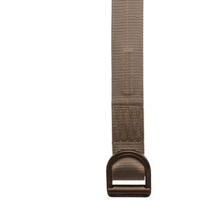 5.11 Tactical Operator 1 3/4-Inch Belt