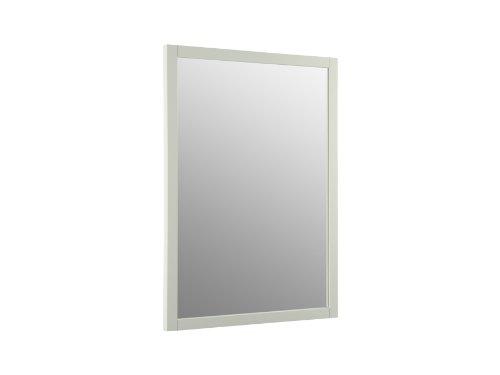 Kohler Wall Mirror - 1