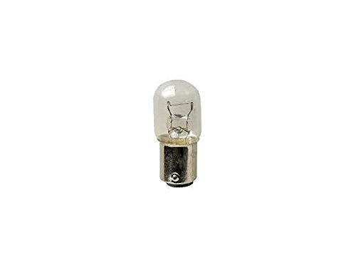 Seachoice Products Replacement Bulb(ge1004) 2/pk 09951