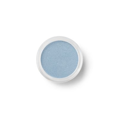(bareMinerals Eye color Blue Moon, 0.02 Ounce)