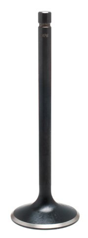 Kibblewhite Precision Black Diamond Exhaust Valve 30-3004