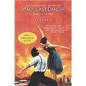 Mao's Last Dancer (Movie Tie-In) [Paperback]