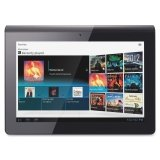 Sony Tablet with 32GB Memory 9.4