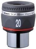 見事な Vixen Optics 37212 SLV 20 mm Eyepiece (Grey) Vixen 37212 [並行輸入品] Optics B075976B7X, 【翌日発送可能】:230fa195 --- mail.mrplusfm.net