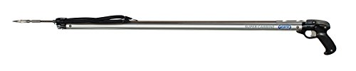 - JBL D8 New Super Carbine Speargun (D-8) (AP-350)