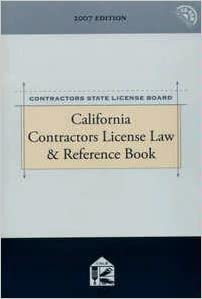 Workers' compensation reference materials