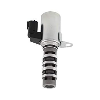 H Svdj B L Sl Ac Ss on Nissan Maxima Intake Timing Control Solenoid Valve