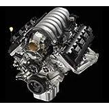 Mopar P5155513 Crate Engine