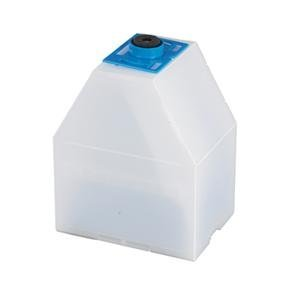 - NEW Toner Type 160 (Cyan) (Printers- Laser)