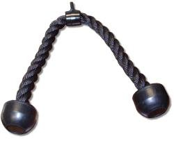 CAP Barbell. Deluxe Tricep Rope