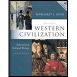 Western Civilization 9780130450081