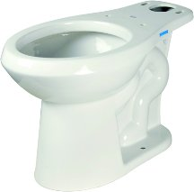 (Flush Handle Trip Lever - Trip Lever Kit, For Flapperless - Niagara Conservation N2216RK1)