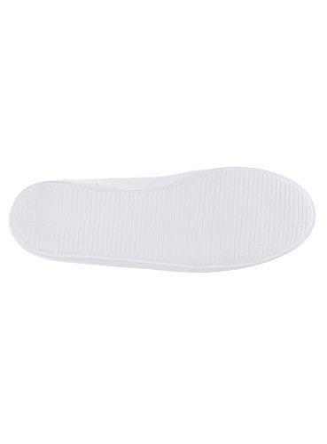 Slip Basiques Coton Femme En Oodji 1000n Blanc Ultra on xpwfqE6I