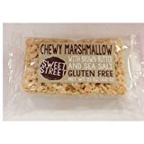Sweet Street IW Chewy Marshmallow with Brown Butter and Sea Salt, CGF, 2.1 Ounce -- 40 per case. by Sweet Street (Image #1)