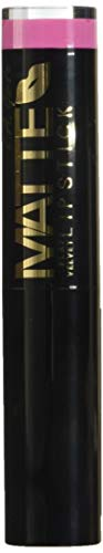 https://railwayexpress.net/product/l-a-girl-matte-flat-velvet-lipstick-0-1oz-glc815-arm-candy/