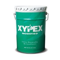 xypex-modified-60-lb-pail