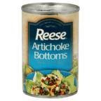 Reese Artichoke Bottoms -- 14 oz
